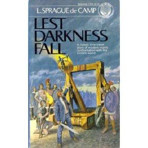 Download Lest Darkness Fall