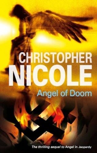 Angel of Doom by
