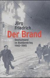 Download Der Brand
