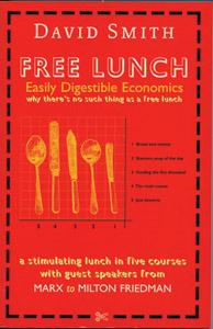 Download Free lunch
