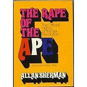 Rape of the A. P. E.