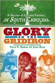 History of College Football in South Carolina