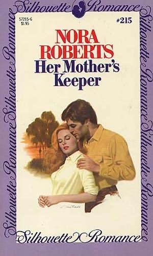 Download HER MOTHER'S KEEPER
