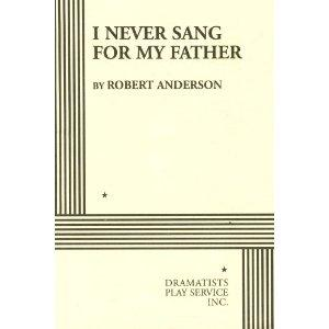 Download I never sang for my father