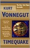 ISBN: 0425164349