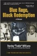 Download Blue Rage, Black Redemption