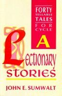 Download Lectionary stories.