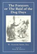 The Forayers, or the Raid of the Dog Days