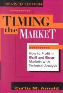 Download Timing The Market