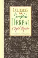Download Complete Herbal