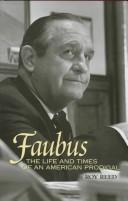 Download Faubus