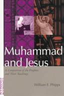 Download Muhammad and Jesus