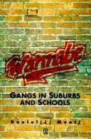 Download Wannabe