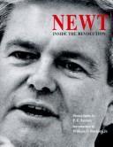 Download Newt