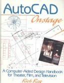 Download Autocad Onstage