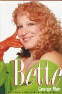 Download Bette