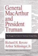 Download General MacArthur and President Truman