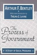 Download The process of government