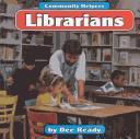 Download Librarians