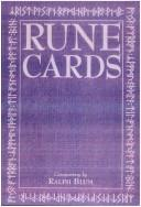 Download Rune Cards