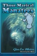 Download Those Magical Manatees