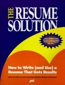 Download The resume solution