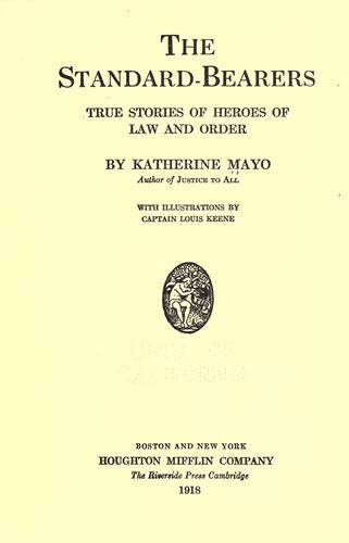 The standard-bearers