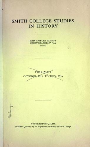 The operation of the Freedmen's bureau in South Carolina.