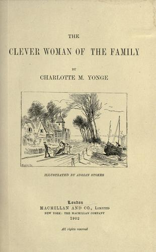 Download The clever woman of the family.