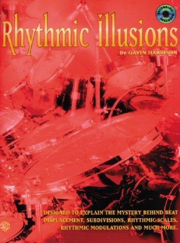 Download Rhythmic Illusions