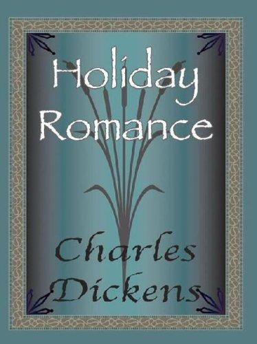 Download Holiday Romance