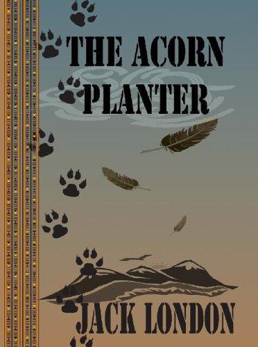 Download The Acorn-planter