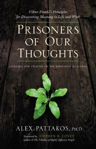 Download Prisoners of Our Thoughts
