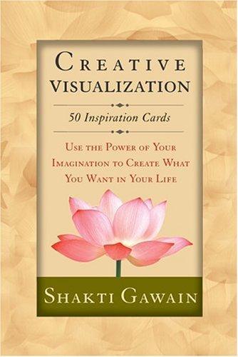 Download Creative Visualization