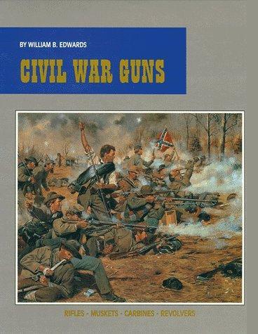 Download Civil War Guns