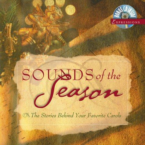 Download Sounds of the Season