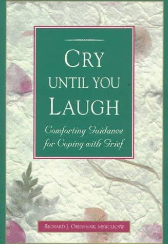 Download Cry until you laugh