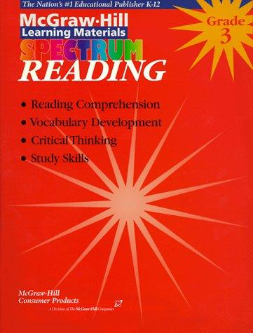 Download Reading