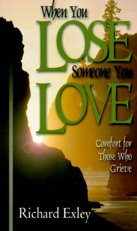 Download When You Lose Someone You Love