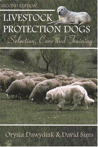 Download Livestock Protection Dogs