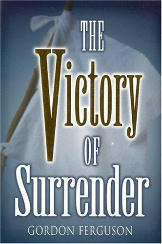 Download The Victory of Surrender