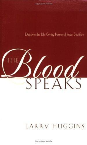 Download The Blood Speaks