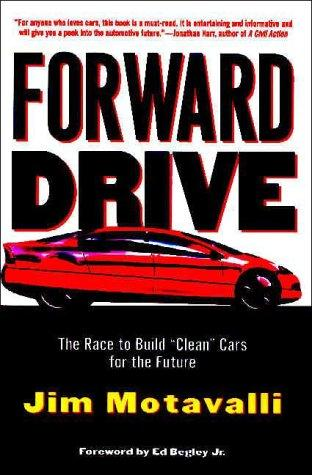 Forward Drive