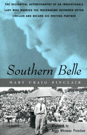 Download Southern belle