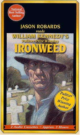 Download Ironweed