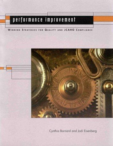 Download Performance improvement