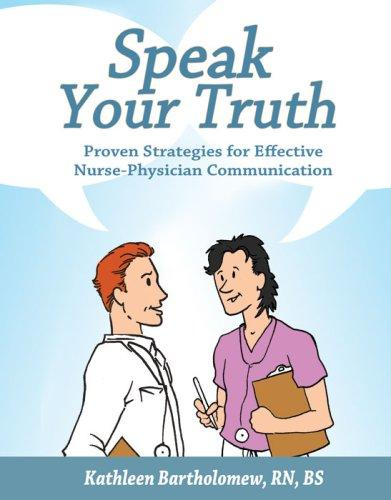Download Speak Your Truth