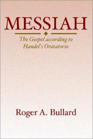 Download Messiah