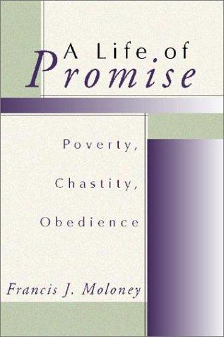 Download A Life of Promise