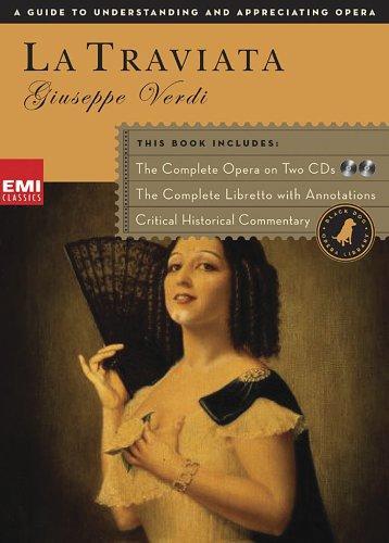 Download La Traviata